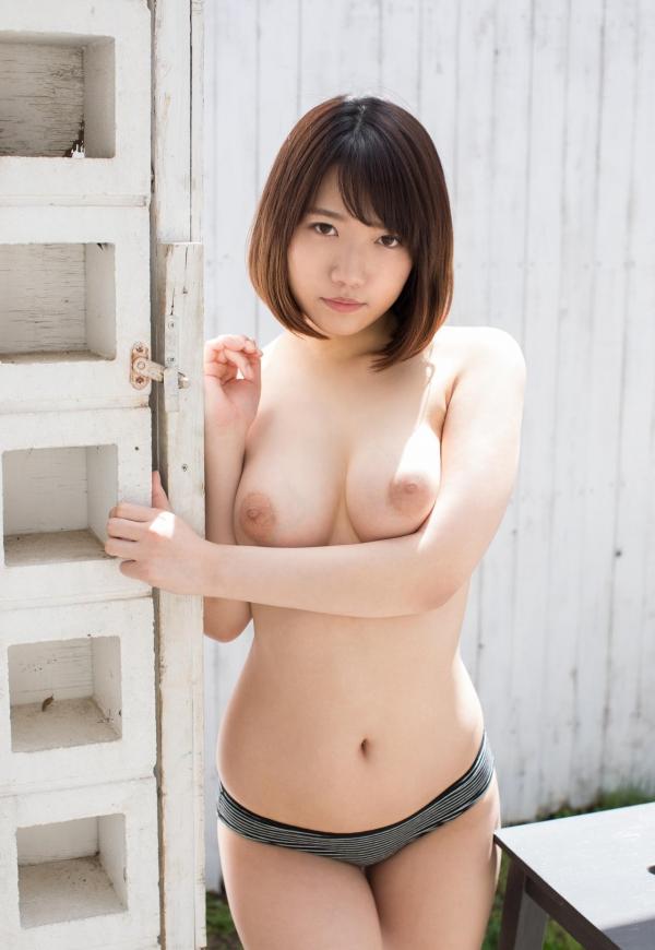 菊川みつ葉 ムッチリ美少女ヌード画像120枚の038枚目