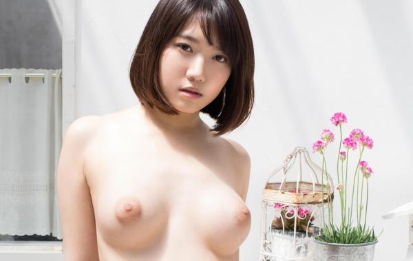 無修正デビューした 菊川みつ葉 元SODstarエロ画像124枚の039枚目