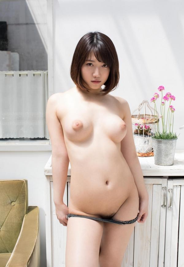 菊川みつ葉 ムッチリ美少女ヌード画像120枚の040枚目