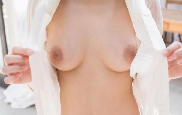 菊川みつ葉 ムッチリ美少女ヌード画像120枚の053枚目