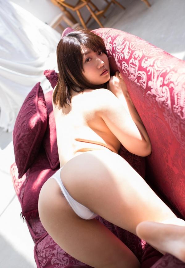 菊川みつ葉 ムッチリ美少女ヌード画像120枚の058枚目