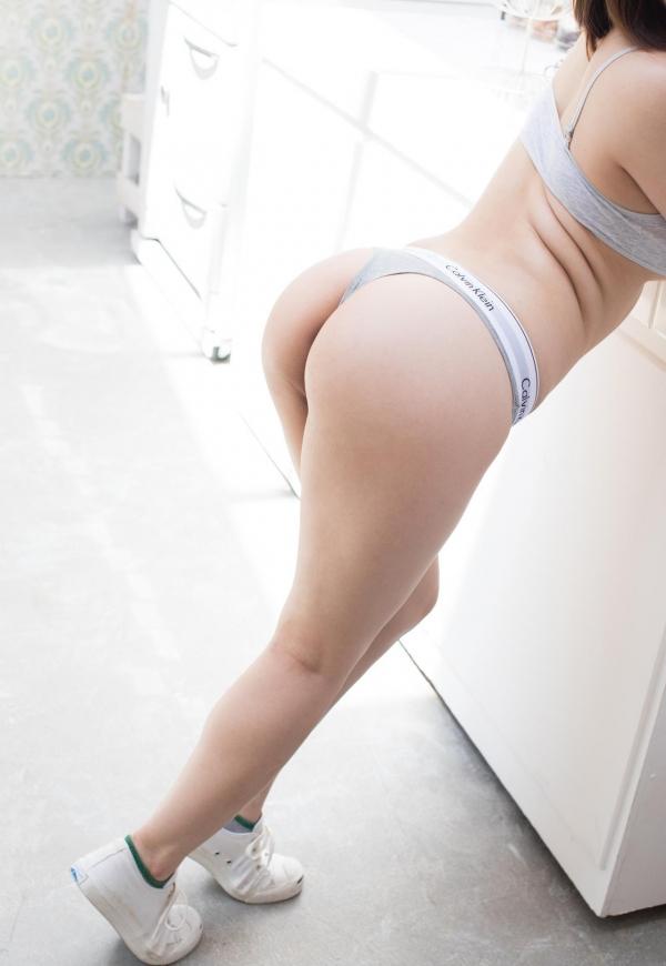 菊川みつ葉 ムッチリ美少女ヌード画像120枚の076枚目
