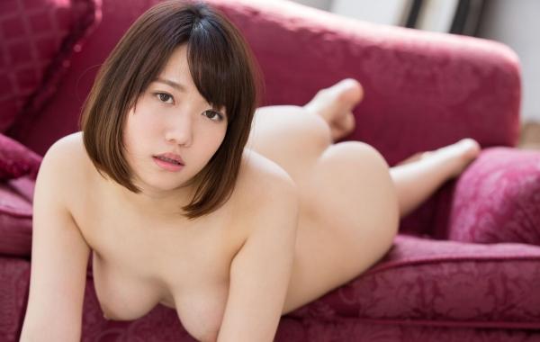 菊川みつ葉 ムッチリ美少女ヌード画像120枚の086枚目