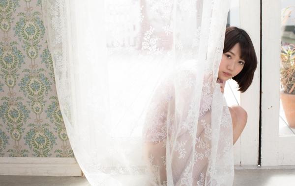 菊川みつ葉 ムッチリ美少女ヌード画像120枚の095枚目