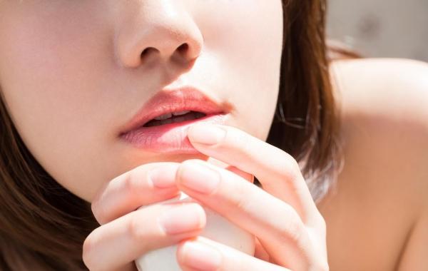 菊川みつ葉 ムッチリ美少女ヌード画像120枚の103枚目