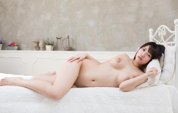 無修正デビューした 菊川みつ葉 元SODstarエロ画像124枚の109枚目