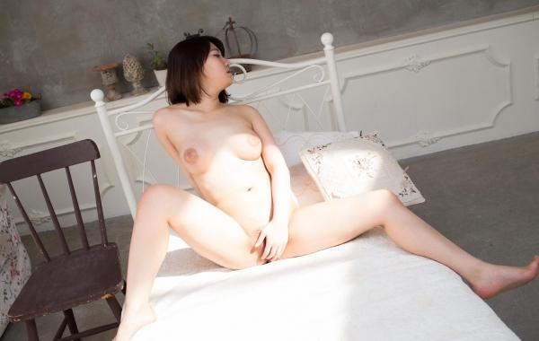 菊川みつ葉 ムッチリ美少女ヌード画像120枚の120枚目