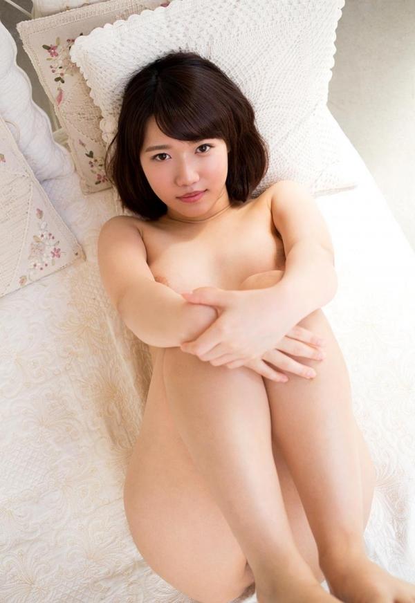NTRエロ画像 彼女が父親に寝取られる菊川みつ葉の無修正第二弾55枚のa19枚目