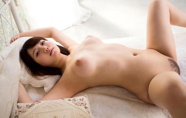 NTRエロ画像 彼女が父親に寝取られる菊川みつ葉の無修正第二弾55枚のa20枚目