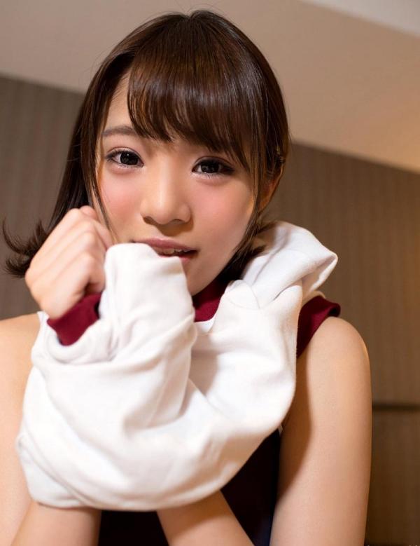 君色華奈(君色花音)Bカップ微乳女子エロ画像48枚のa017枚目