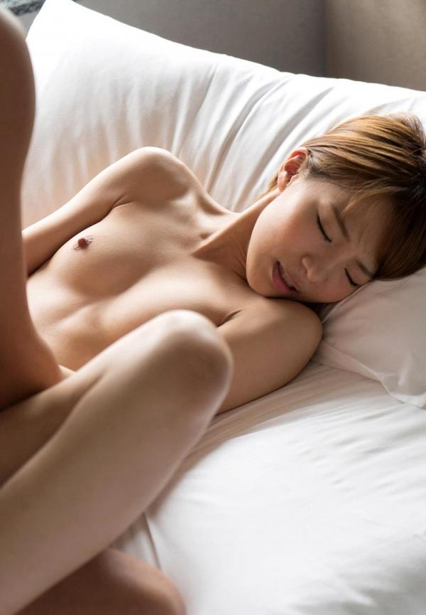 君色華奈(きみいろかな)華奢で微乳のエロ娘画像70枚の035枚目