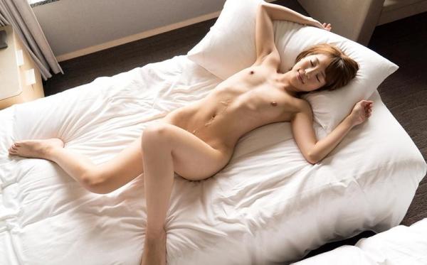 君色華奈(きみいろかな)華奢で微乳のエロ娘画像70枚の037枚目