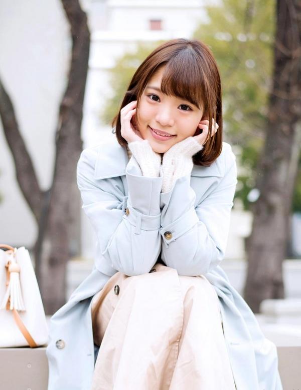 君色華奈(君色花音)スレンダー微乳美女エロ画像82枚の002枚目