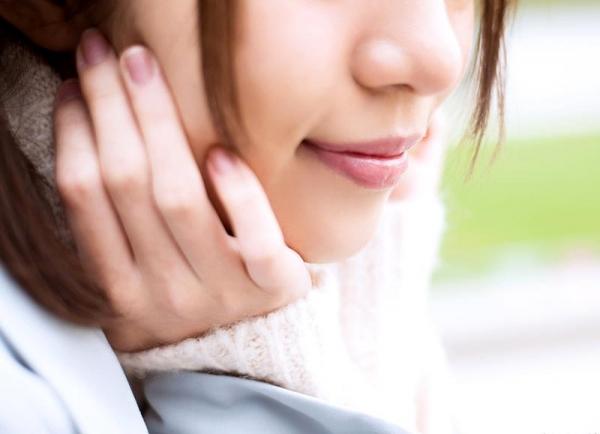 君色華奈(君色花音)スレンダー微乳美女エロ画像82枚の003枚目