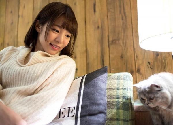 君色華奈(君色花音)スレンダー微乳美女エロ画像82枚の010枚目