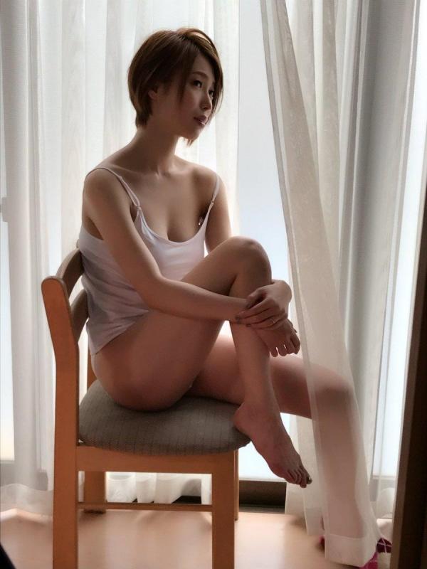 君島みお アラサーの巨乳美女エロ画像110枚のa029番