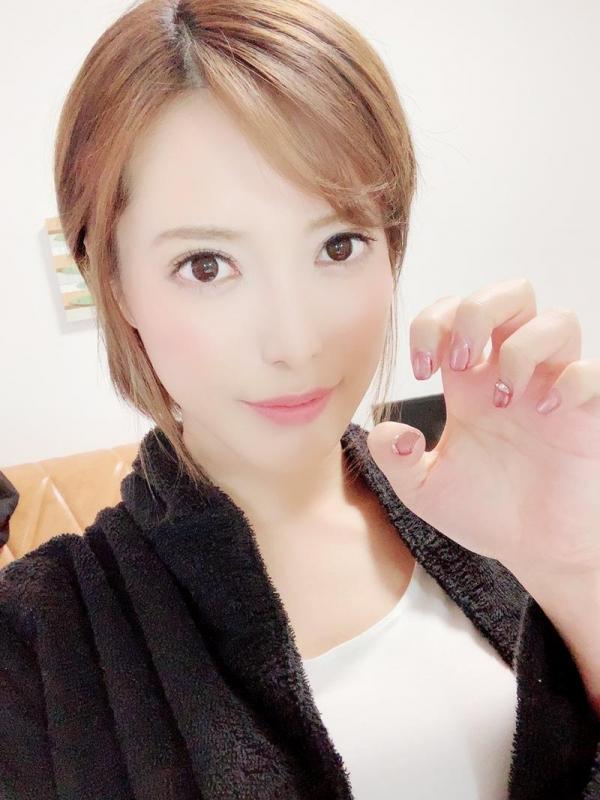 美爆乳美女 君島みお(京本かえで)エロ画像60枚のa014枚目