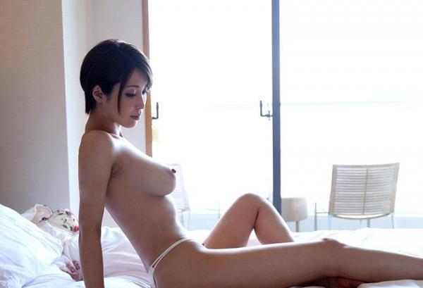 美爆乳美女 君島みお(京本かえで)エロ画像60枚のb008枚目