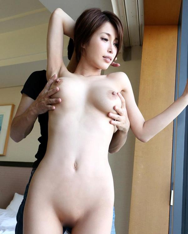 美爆乳美女 君島みお(京本かえで)エロ画像60枚のb012枚目