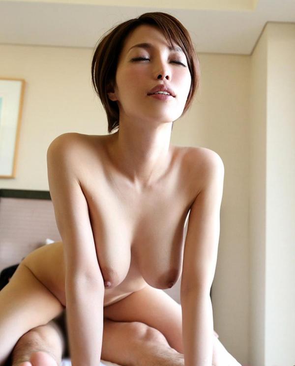 美爆乳美女 君島みお(京本かえで)エロ画像60枚のb018枚目
