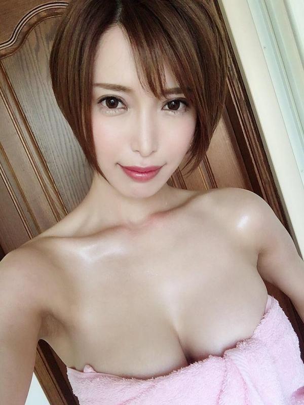 美爆乳美女 君島みお(京本かえで)エロ画像60枚のc009枚目