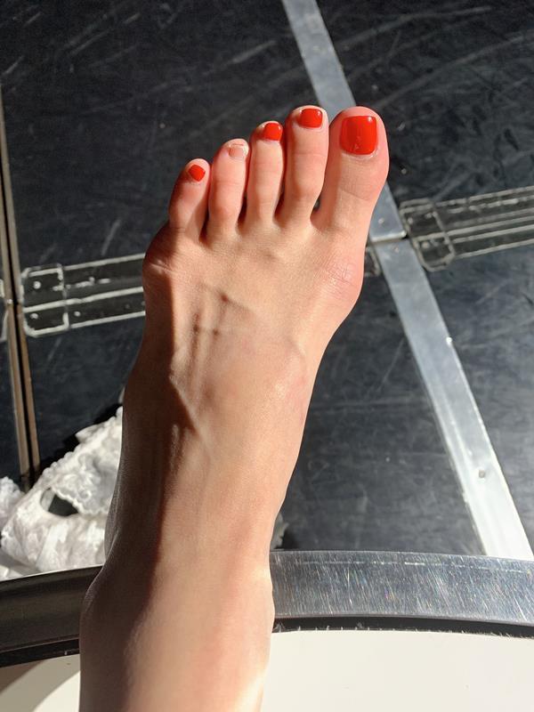 君島みお 美爆乳xくびれx美脚の妖艶美女エロ画像64枚のa18枚目