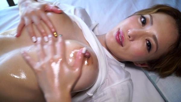 君島みお 美爆乳xくびれx美脚の妖艶美女エロ画像64枚のc12枚目