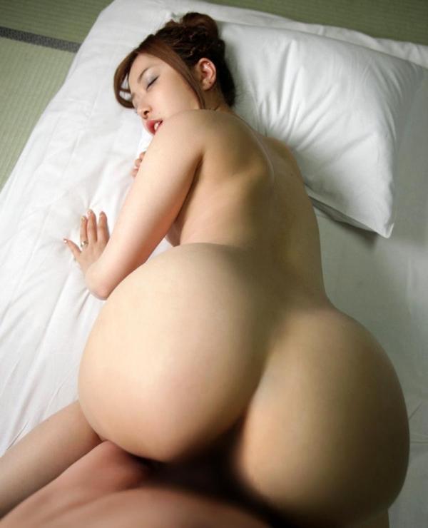 人妻寝取りエロ画像 美しい若妻と温泉旅行でヤリまくる60枚の056枚目
