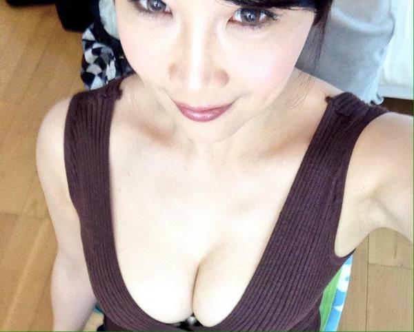 桐島美奈子 画像 a014