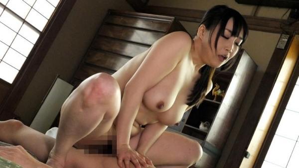 桐島美奈子 画像 e002