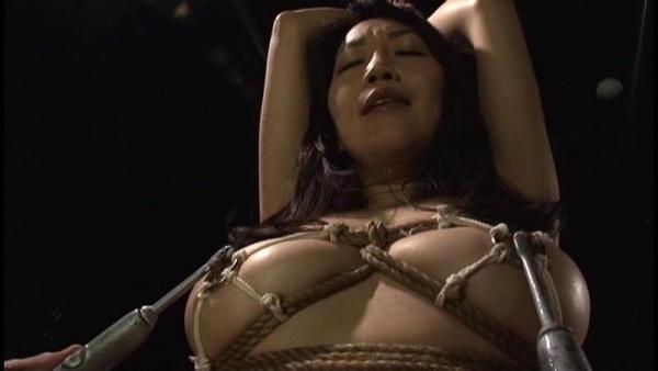 桐島美奈子 画像 f008