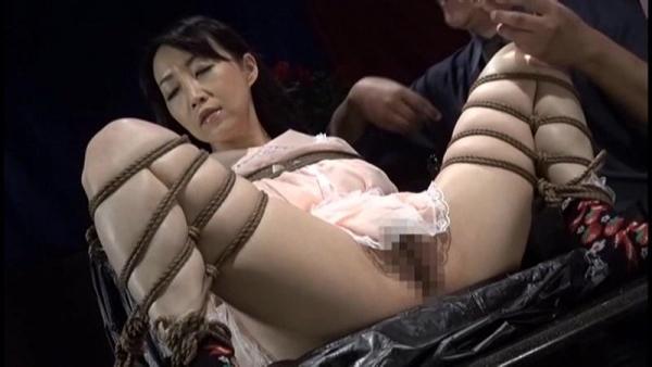 桐島美奈子 画像 f011