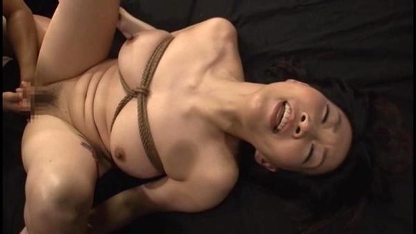 桐島美奈子 画像 f021