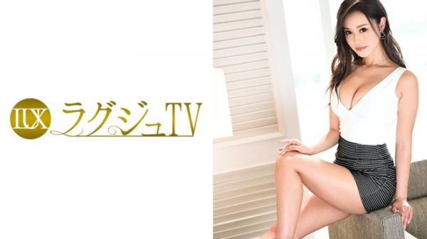 桐嶋りの 華奢で美巨乳の美女セックス画像110枚のc001番