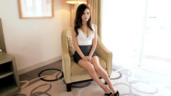 桐嶋りの 華奢で美巨乳の美女セックス画像110枚のc004番