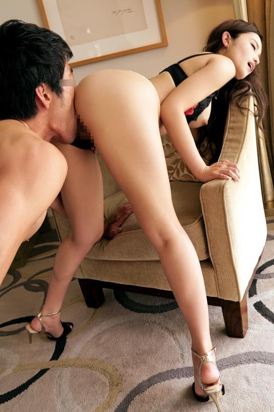 桐嶋りの 華奢で美巨乳の美女セックス画像110枚のc013番