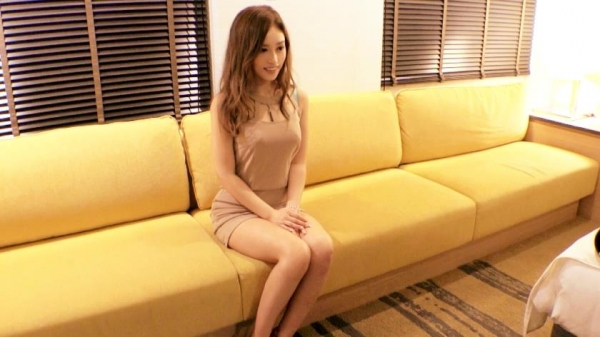桐嶋りの 華奢で美巨乳の美女セックス画像110枚のd004番