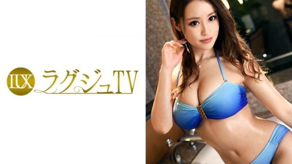 桐嶋りの 華奢で美巨乳の美女セックス画像110枚のe001番