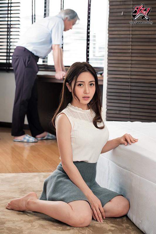 霧島レオナ(石田カレン)超美しい色白ハーフ美女エロ画像130枚の2