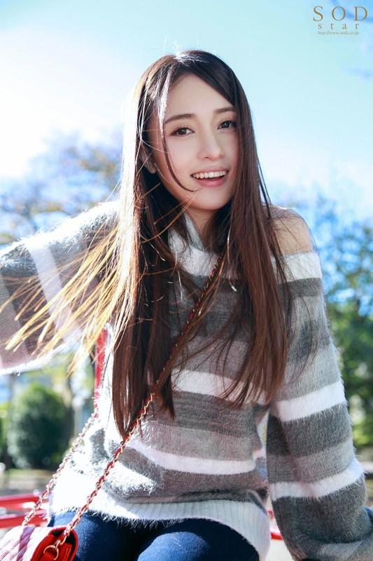 霧島レオナ(石田カレン)超美しい色白ハーフ美女エロ画像130枚のd002枚目