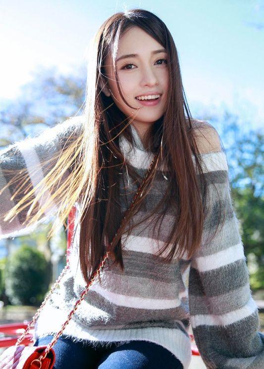 夢咲ひなみ S-Cute Hinami 美少女エロ画像52枚のd020枚目