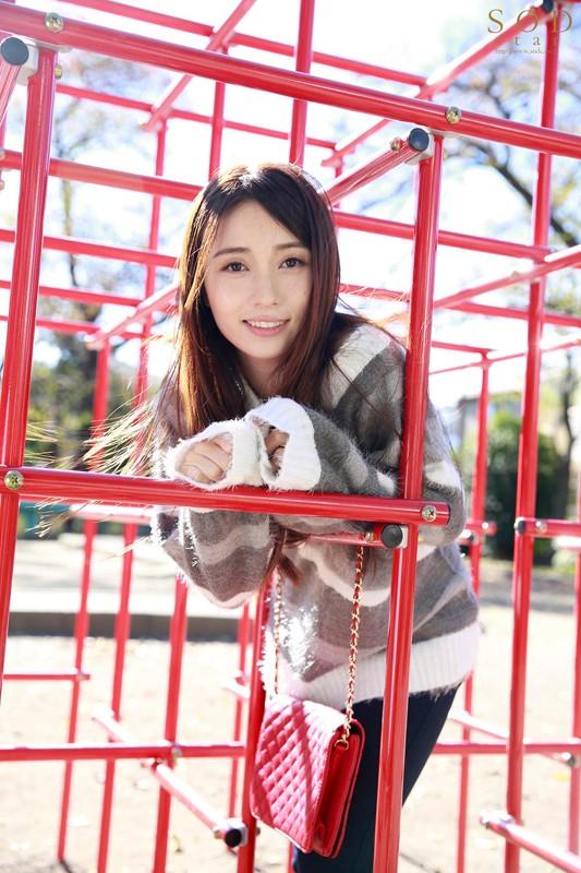 霧島レオナ(石田カレン)超美しい色白ハーフ美女エロ画像130枚のd003枚目