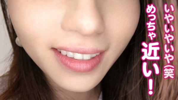 霧島レオナ(石田カレン)超美しい色白ハーフ美女エロ画像130枚のe002枚目
