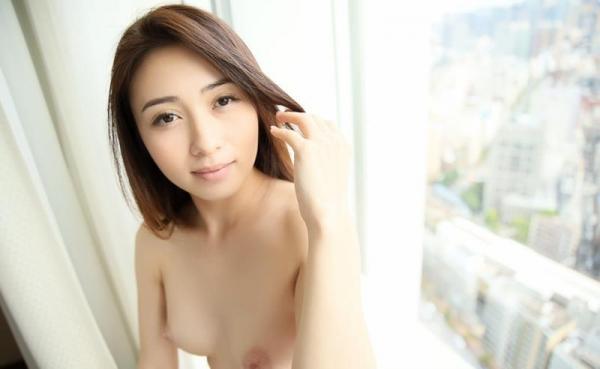 霧島レオナ ハーフ美女濃密スイートルームエロ画像74枚のa20枚目