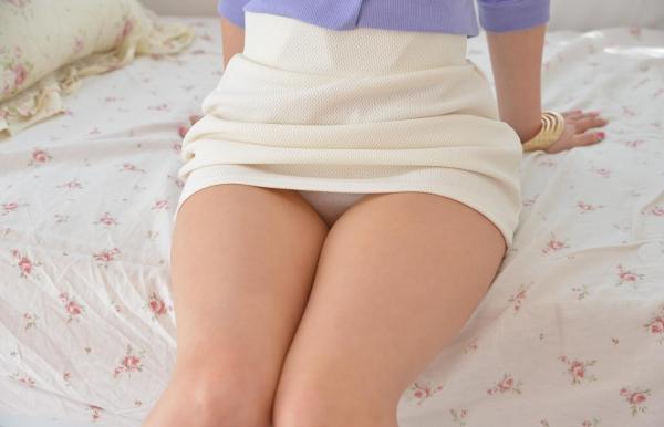 桐嶋りの 華奢で美巨乳の美女着エロ画像100枚の013枚目