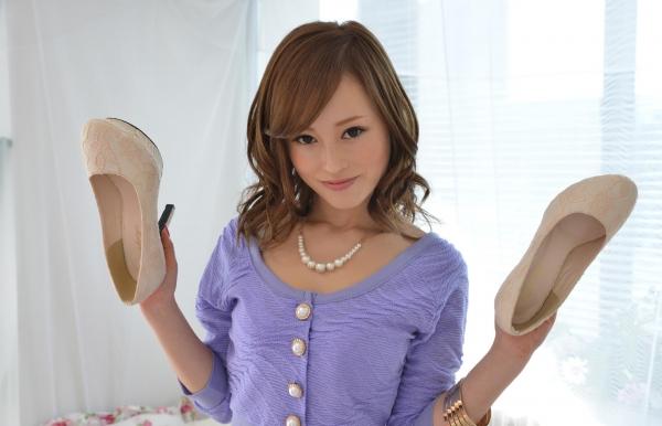 桐嶋りの 華奢で美巨乳の美女着エロ画像100枚の041枚目