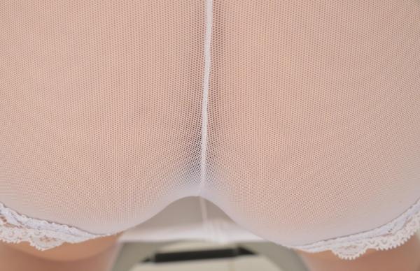 ナースエロ画像 桐嶋りの看護師コスプレ105枚の076