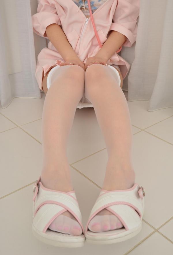 桐嶋りの ナース エロ画像 082