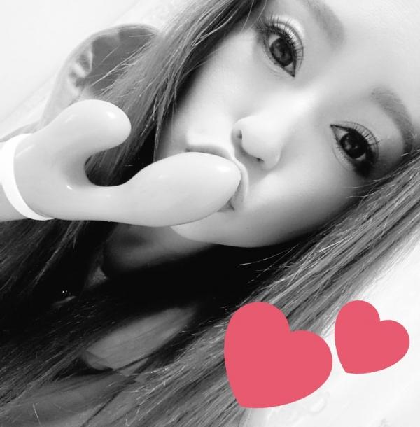 桐嶋りの スレンダー美巨乳の美女エロ画像 b011