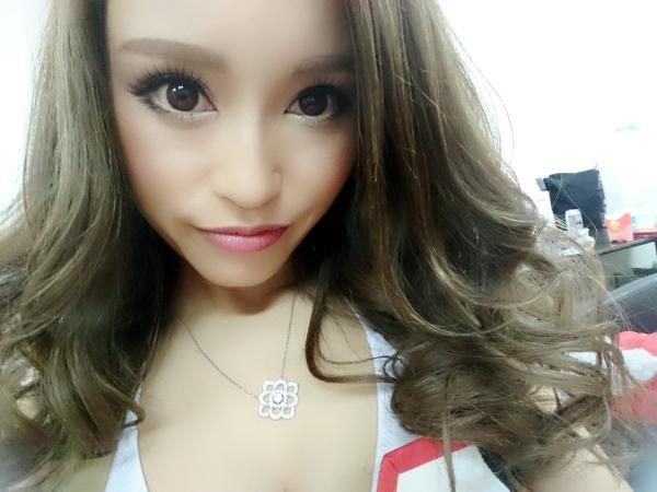桐嶋りの スレンダー美巨乳の美女エロ画像 b013